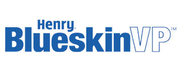 Blueskin® Membranes from Henry®